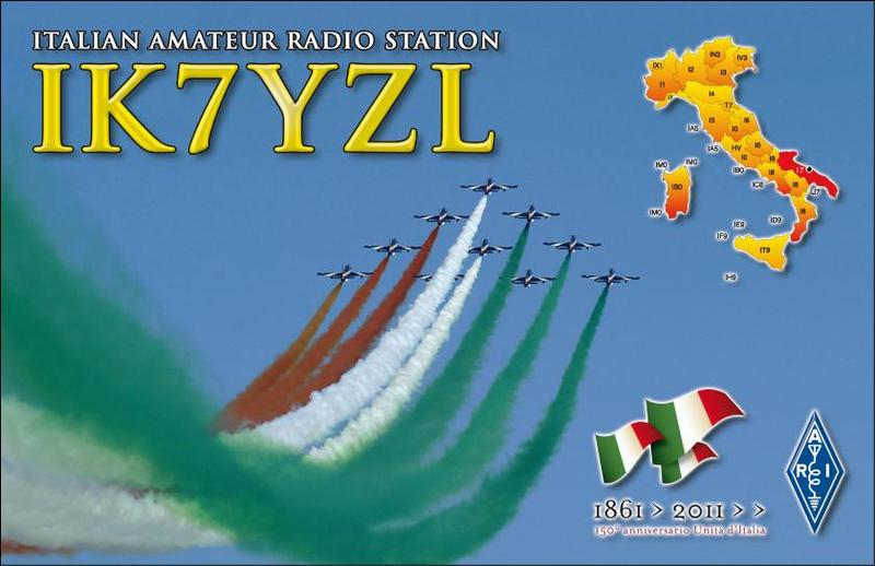 Primary Image for IK7YZL