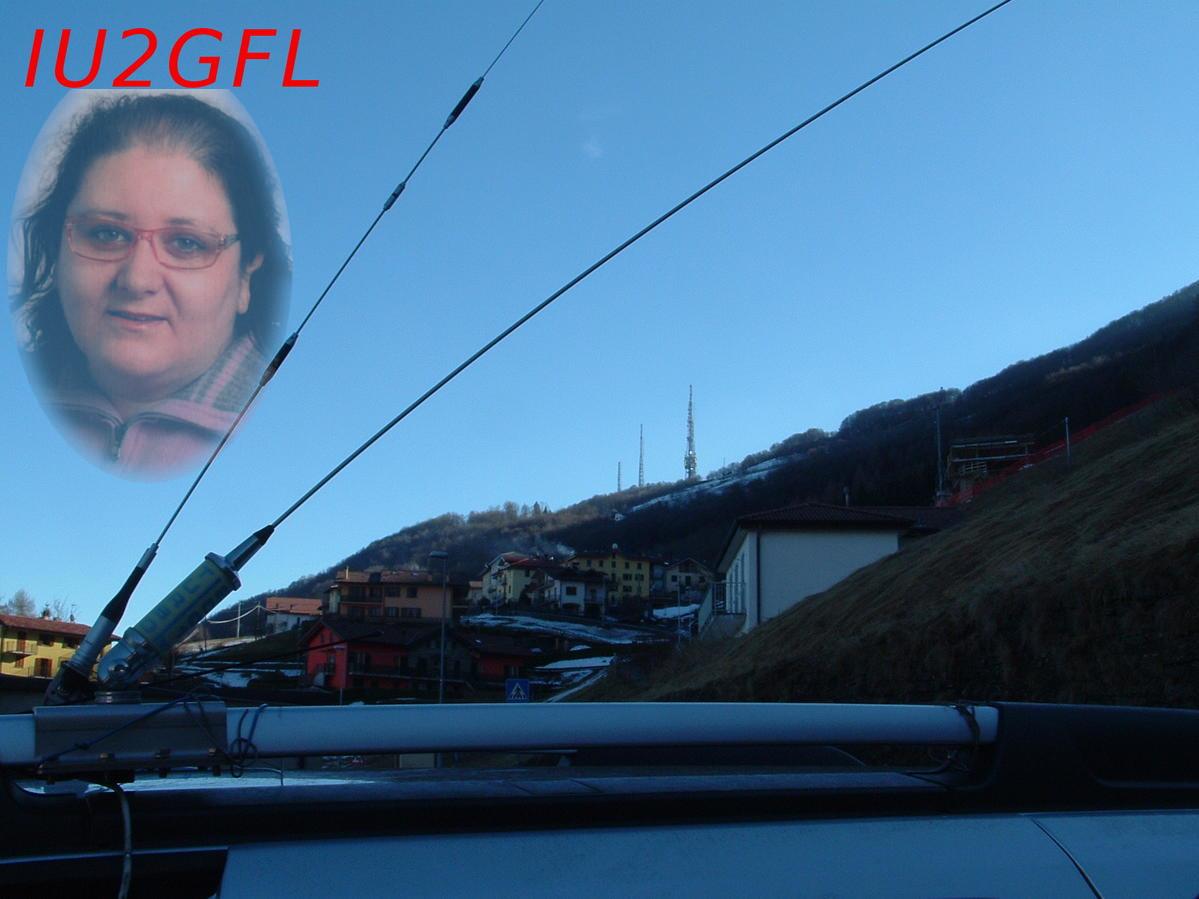 Primary Image for IU2GFL