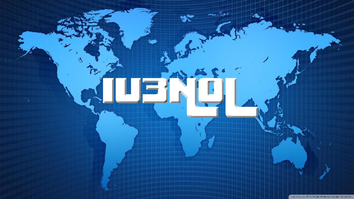 Primary Image for IU3NOL
