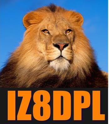 Primary Image for IZ8DPL