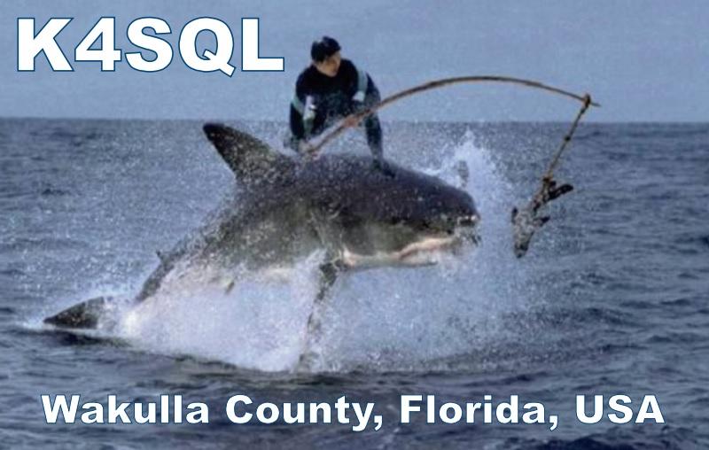 Primary Image for K4SQL