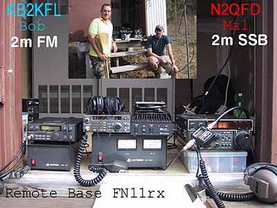 Primary Image for KB2KFL