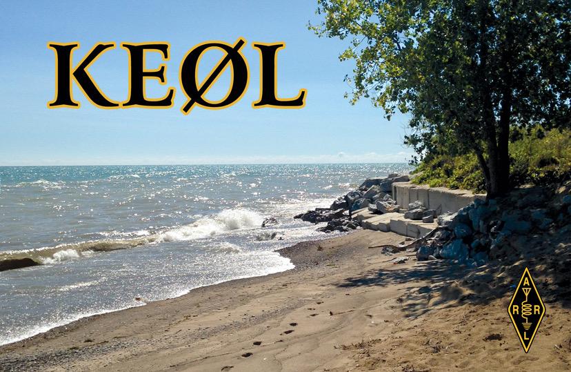 Primary Image for KE0L