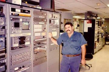 Primary Image for KE2KL