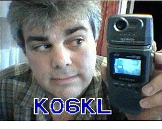 Primary Image for KO6KL