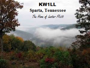 Primary Image for KW1LL