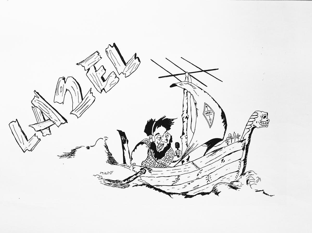 Primary Image for LA2EL