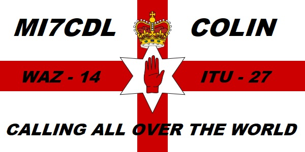 Primary Image for MI7CDL
