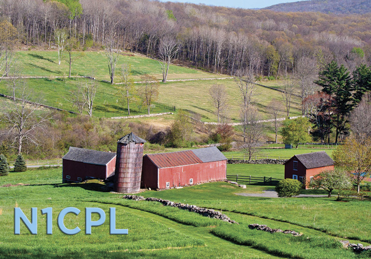 Primary Image for N1CPL