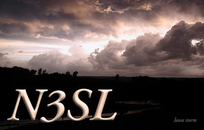 Primary Image for N3SL