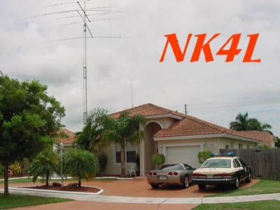 Primary Image for NK4L