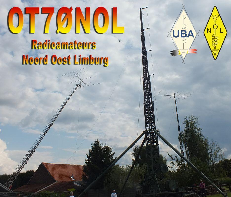 Primary Image for OT70NOL