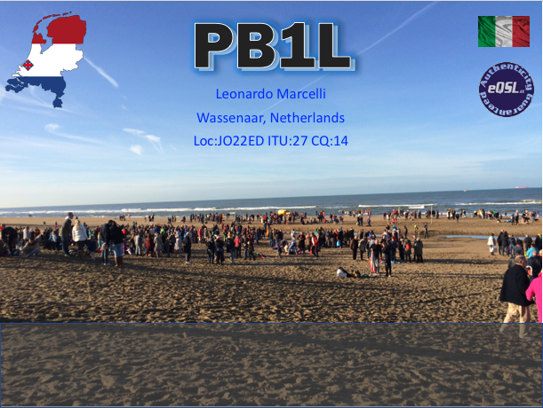 Primary Image for PB1L