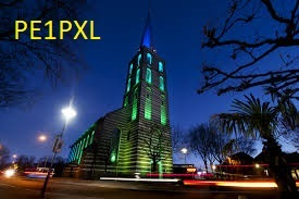 Primary Image for PE1PXL