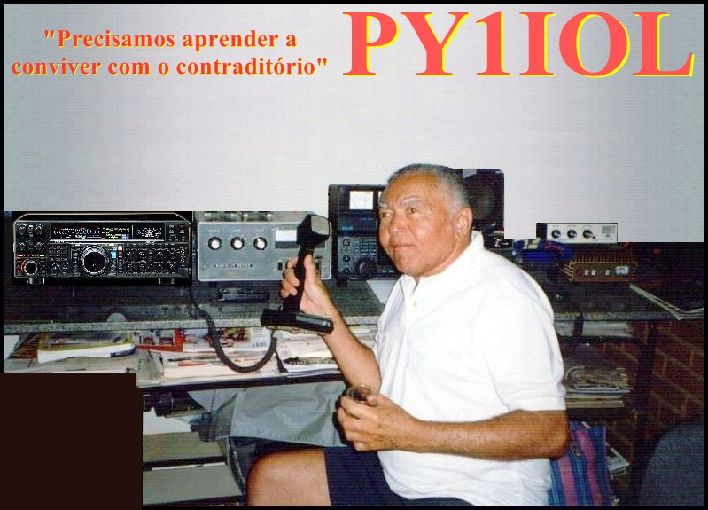 Primary Image for PY1IOL