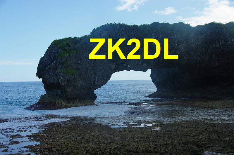 Primary Image for ZK2DL