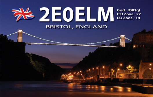 Primary Image for 2E0ELM
