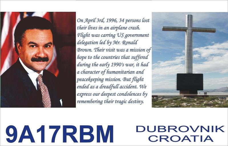 Primary Image for 9A17RBM