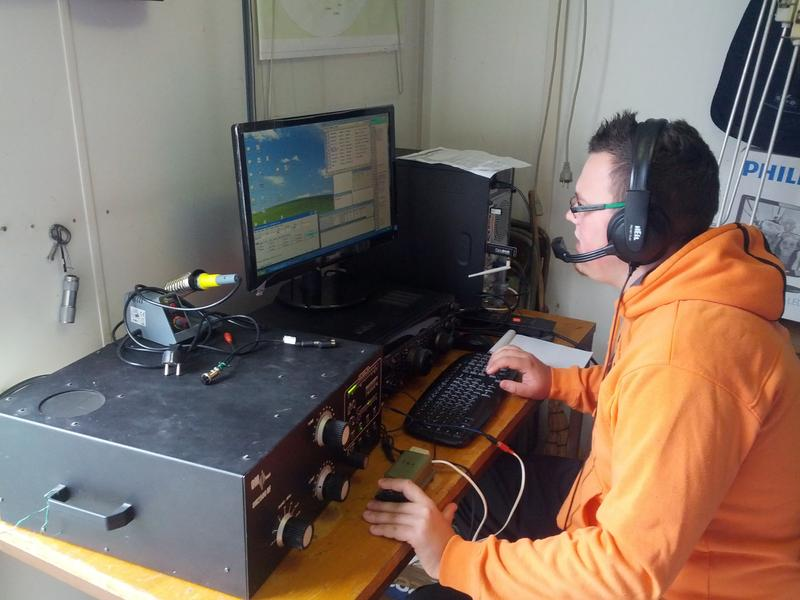 Primary Image for 9A3MBM