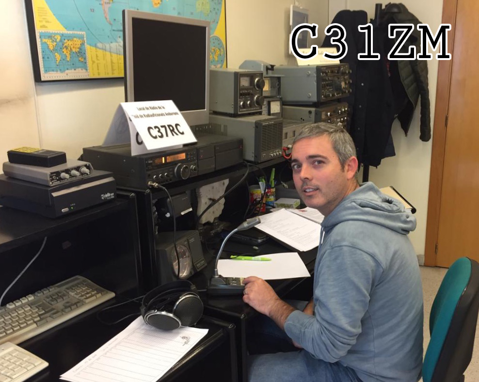 Primary Image for C31ZM