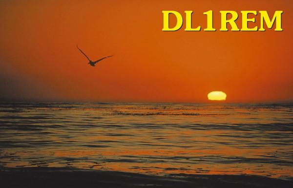 Primary Image for DL1REM