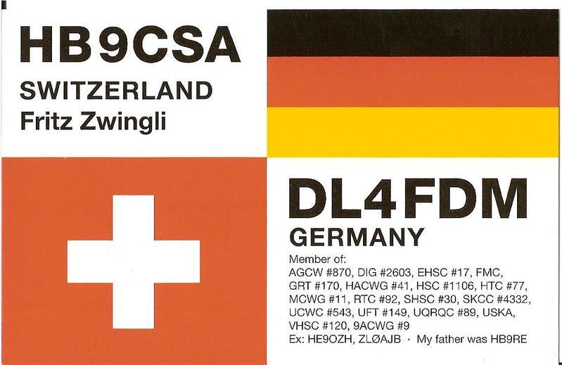 Primary Image for DL4FDM