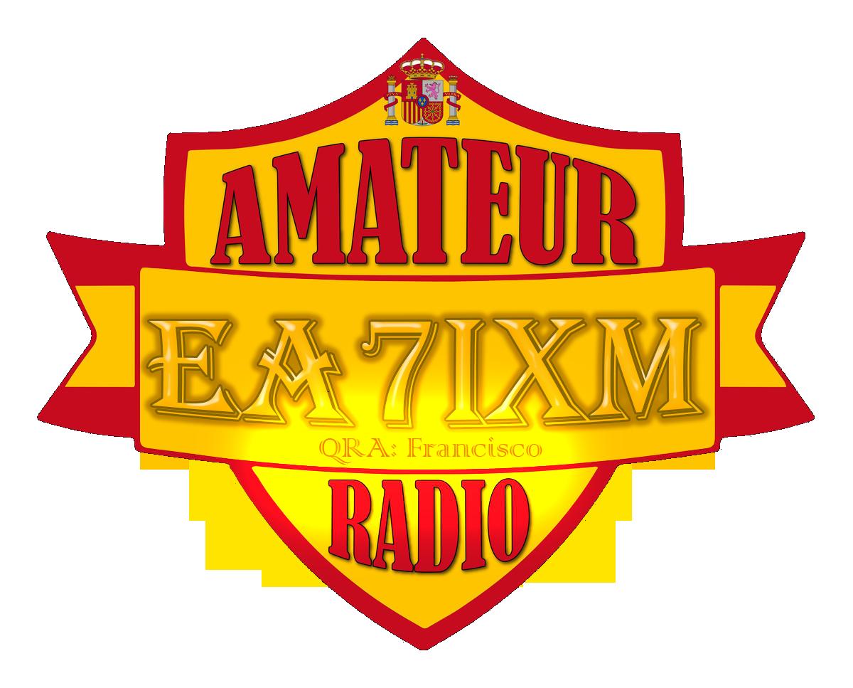 Primary Image for EA7IXM