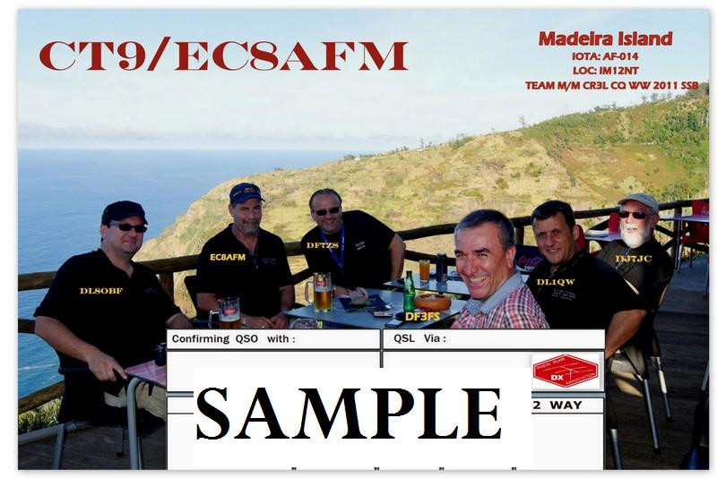 Primary Image for EC8AFM