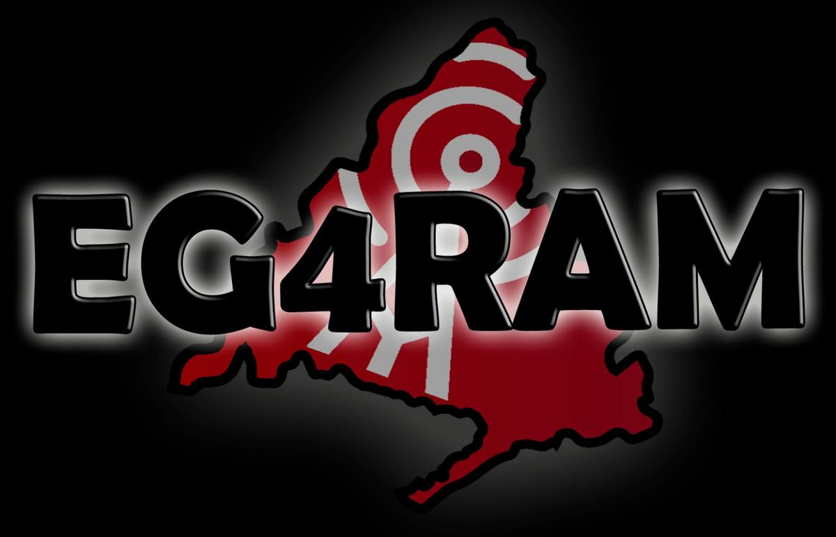 Primary Image for EG4RAM