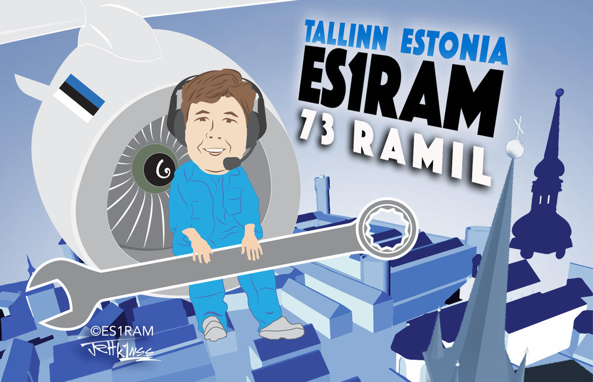 Primary Image for ES1RAM
