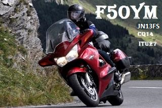 Primary Image for F5OYM