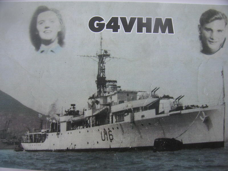 Primary Image for G4VHM