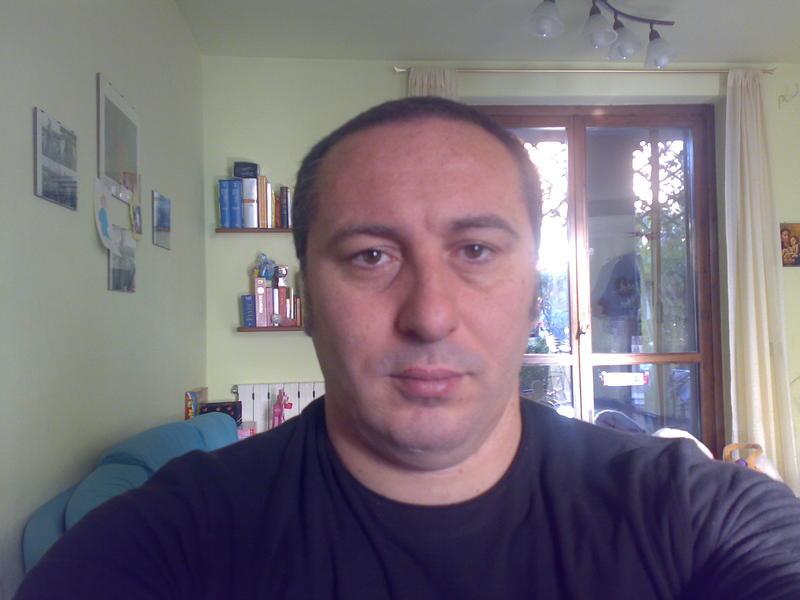 Primary Image for IK2UJM