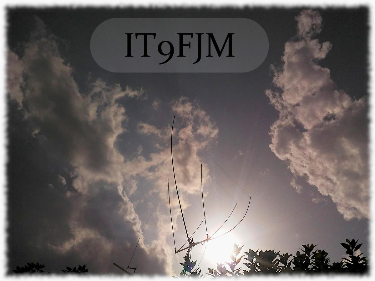 Primary Image for IT9FJM