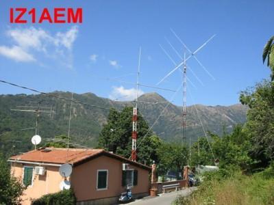 Primary Image for IZ1AEM