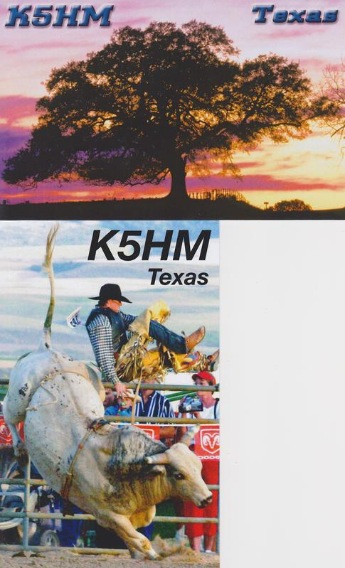 Primary Image for K5HM