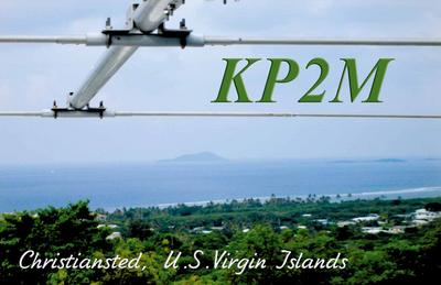 Primary Image for KP2M
