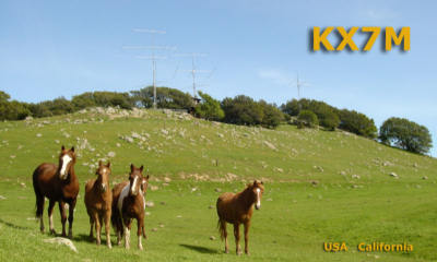 Primary Image for KX7M