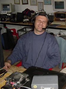 Primary Image for LU2FM