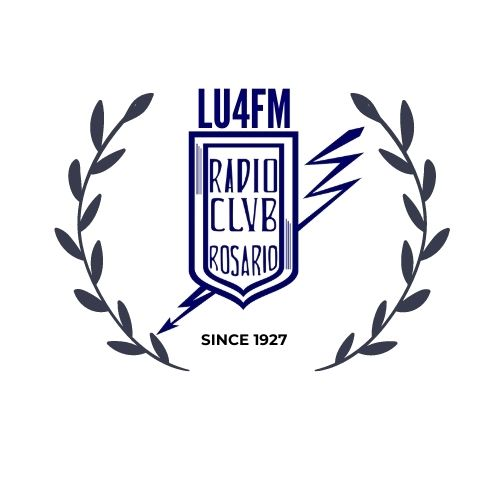 Primary Image for LU4FM
