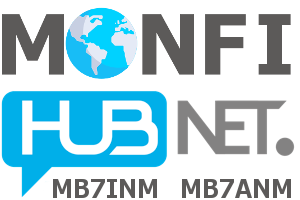 Primary Image for MB7INM
