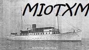 Primary Image for MI0TXM