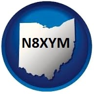 Primary Image for N8XYM