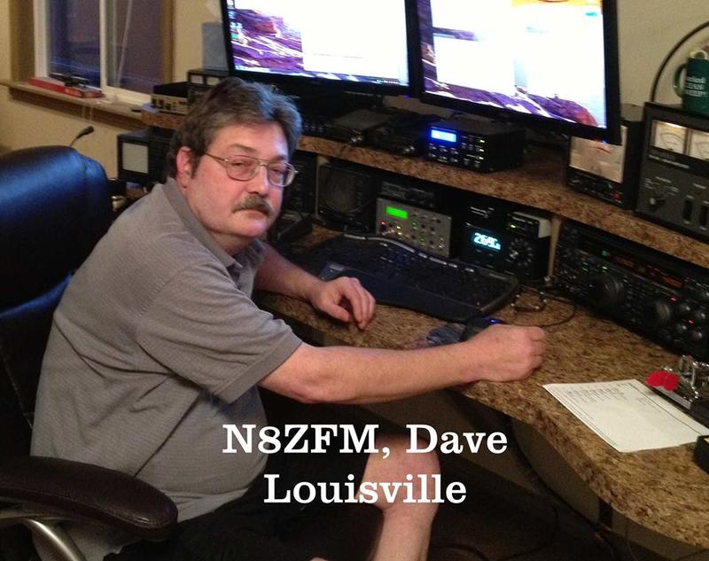 Primary Image for N8ZFM