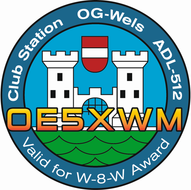 Primary Image for OE5XWM