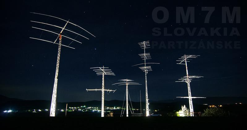 Primary Image for OM7M