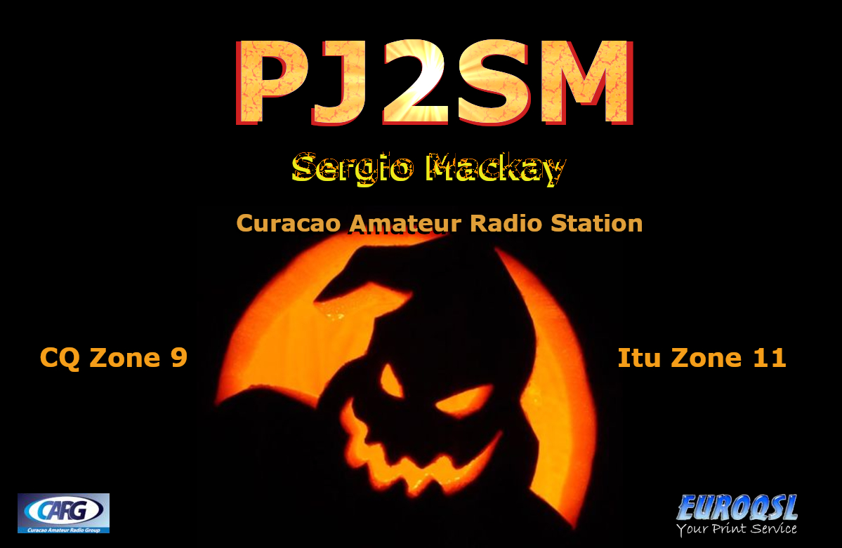 Primary Image for PJ2SM