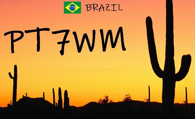 Primary Image for PT7WM