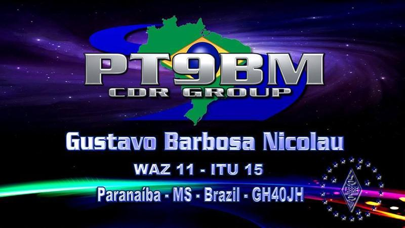 Primary Image for PT9BM