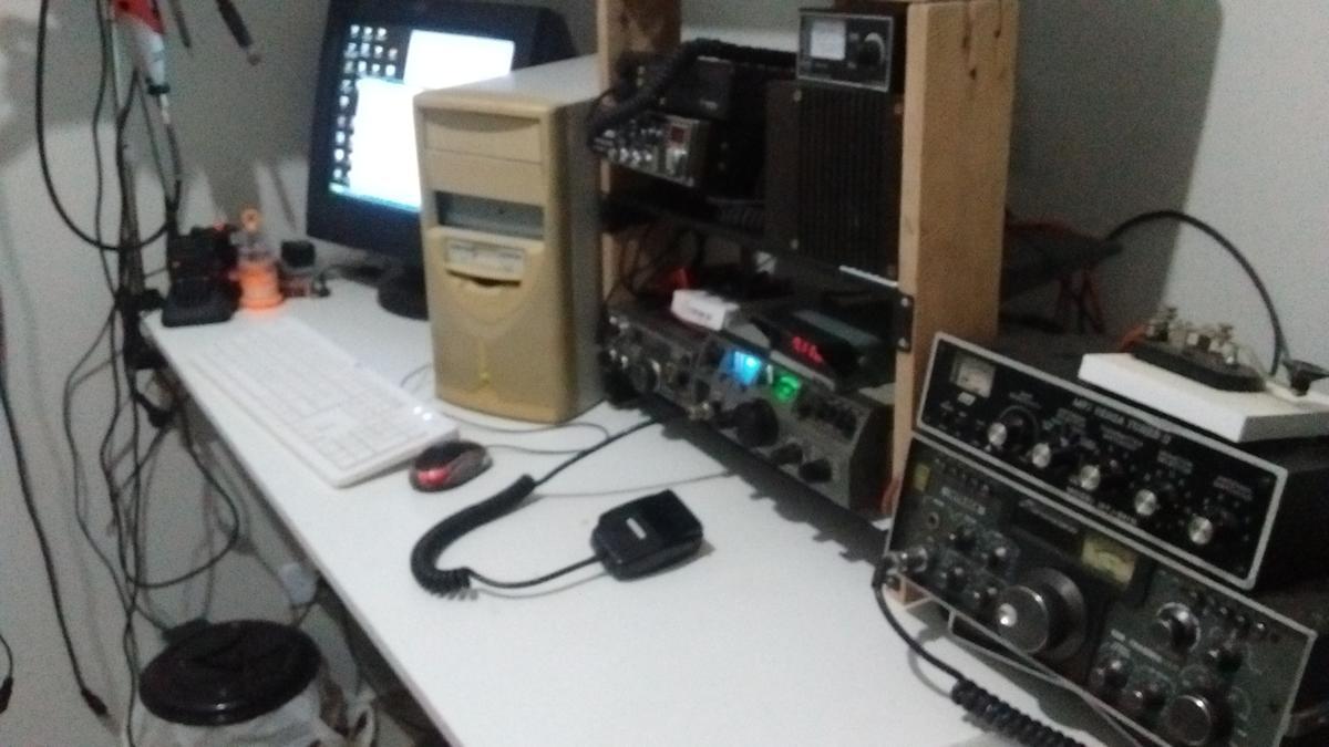 Primary Image for PT9JFM